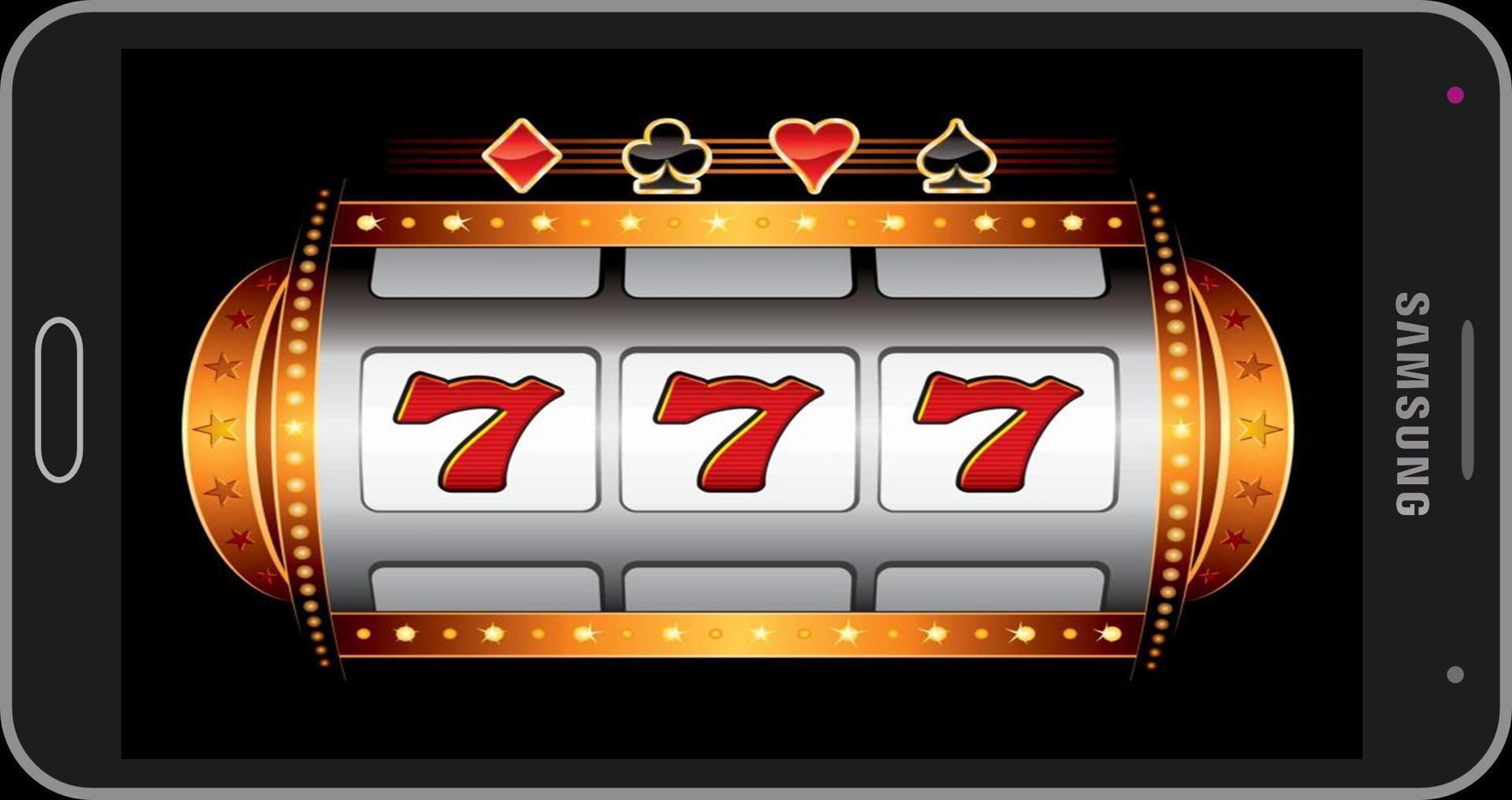 avis casino casino777